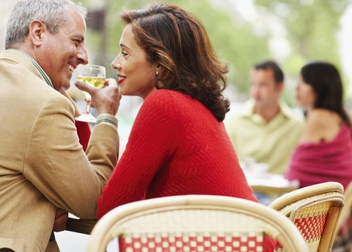 dating site for 40 and over The dating site just for 40+ singles at mature singles agency we are a large community of like-minded individuals join and find love or companionship today.