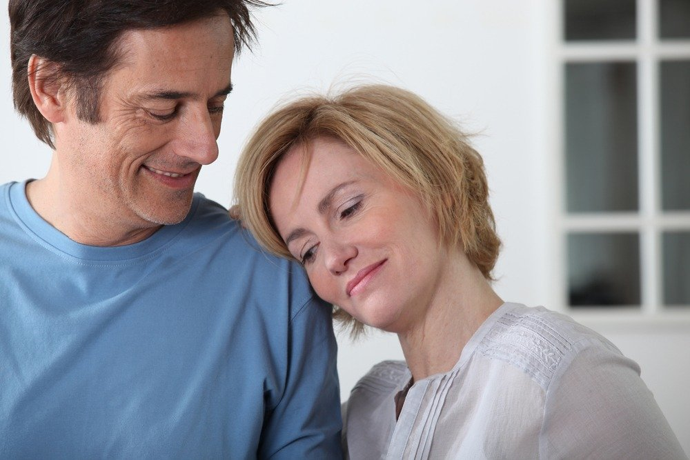 Free dating sites for over 40s uk