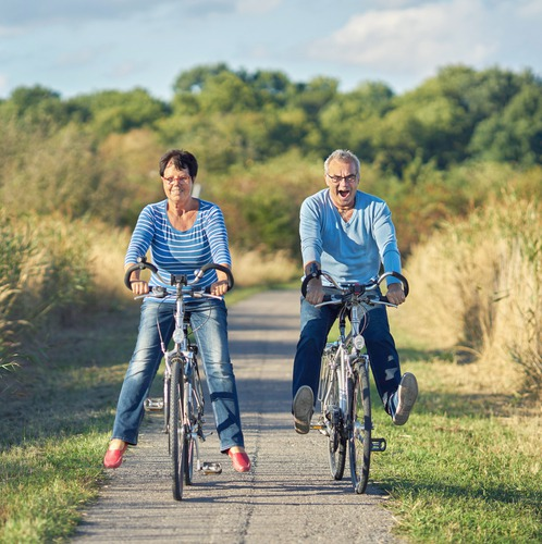Companionship Activities Travel and more for anyone over 50